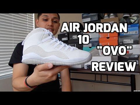 233f3a5b6638 Air Jordan 10