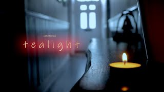 Tealight - Proof of Concept Teaser