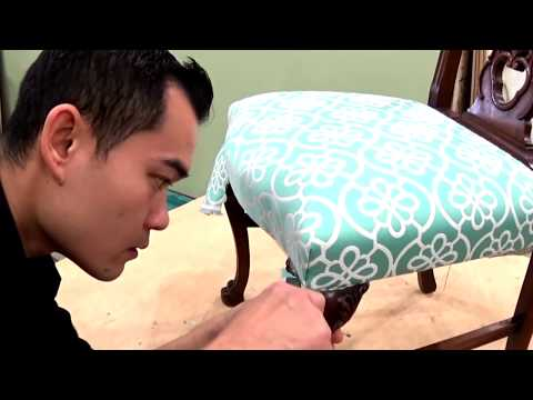diy---how-to-reupholster-a-chair-seat---alo-upholstery