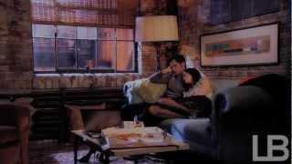 Dan & Blair; You Make My Heart Beat Faster