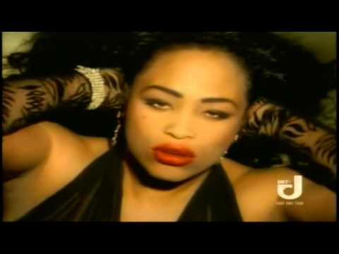 Miki Howard- Ain't Nobody Like You