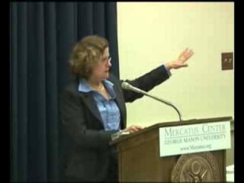 Procuring Protection - The Costs and Benefits of Homeland Security: A Panel Discussion