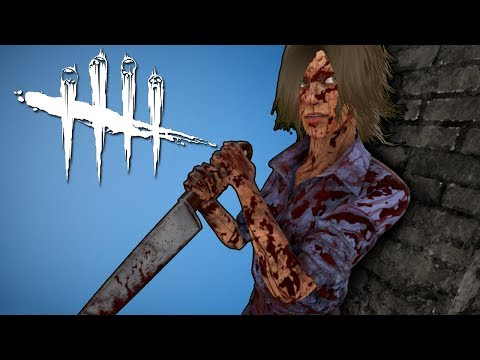 Dead By Daylight Prestige 3 Laurie Strode [Gameplay]