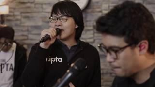 ฝืน - Lipta : นักผจญเพลง
