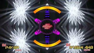 EDM 👻TRANCE 💃DANCE LADIES AND GENTLEMEN BEAT MIX DJ PAVAN & DJ WASIM AHB BIJAPUR +A2Z M PRODUCTION