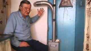 Хороший газовый котел отопления своими руками(, 2015-12-21T18:33:52.000Z)