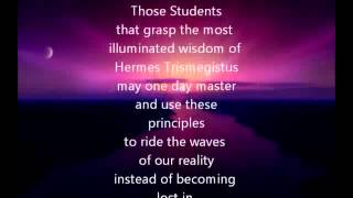 Know Thyself Hermes)   Starseeds   Lightworkers   Indigos Thumbnail