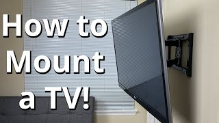 149 Perfect TV Wall Ideas That Will not Sacrifice Your Look 2