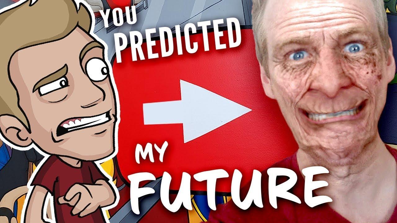 my-future-looks-grim-jazza-of-tomorrow-drawn-by-you