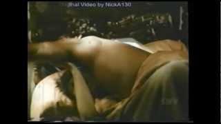 Barbi Benton Playboy rare never before seen video footage