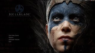 Скачать How To Download AND INSTALL HELLBLADE SENUA S SACRIFICE On PC Reloaded Cracked Version
