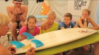 Ripstar SurfFamily 2014