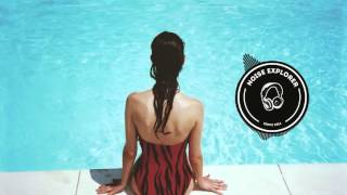 Tropical Summer mix 2016 #9