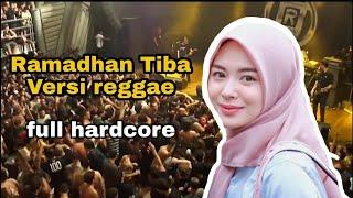 Download lagu Ramadhan Tiba spesial ramadhan by jovita aurel MP3