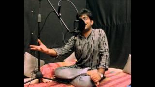 suchal chakraborty - prem agan jiyara