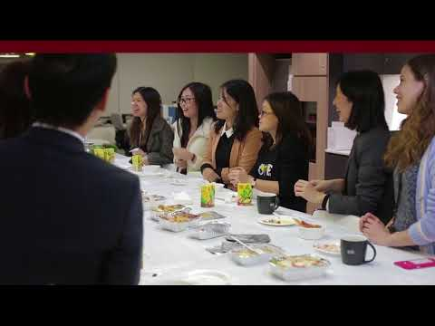 Chicago Booth Executive MBA - Forging A Unique Path In Leadership