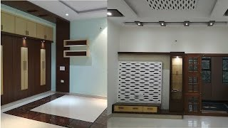 30x40 East Face 4BHK Bungalow Plan with Luxurious Interiors Bangalore