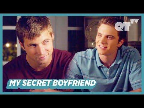 My Crush Is So Dreamy, I Would Do Anything He Asked Me To | Gay Teens | Geography Club P.2 from YouTube · Duration:  13 minutes 23 seconds