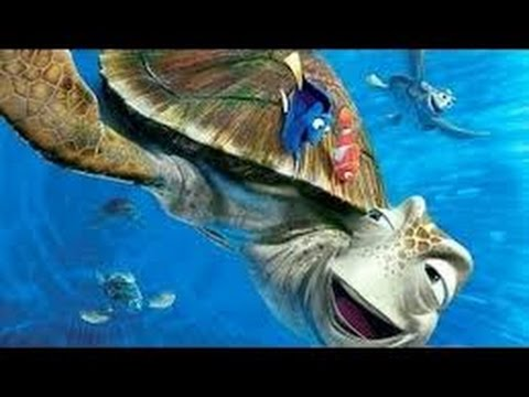 Ocean Wonders Encountering sea monsters ✪ PBS Nova Documentary Channel