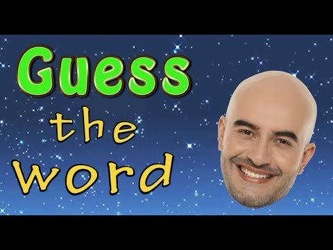 juego-de-vocabulario-en-inglÉs