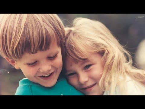 Maroon 5 - Memories (Dillon Francis Remix) [Official Lyric Video]