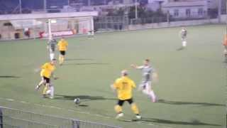 apopsi24.gr Korinthos-AEK(k21) filiko 2-1 (2)