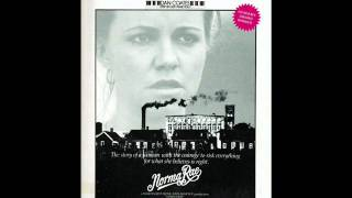 It goes as it goes - Norma rae