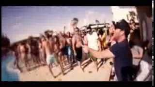 Yandel Feat. Daddy Yankee - Moviendo Caderas