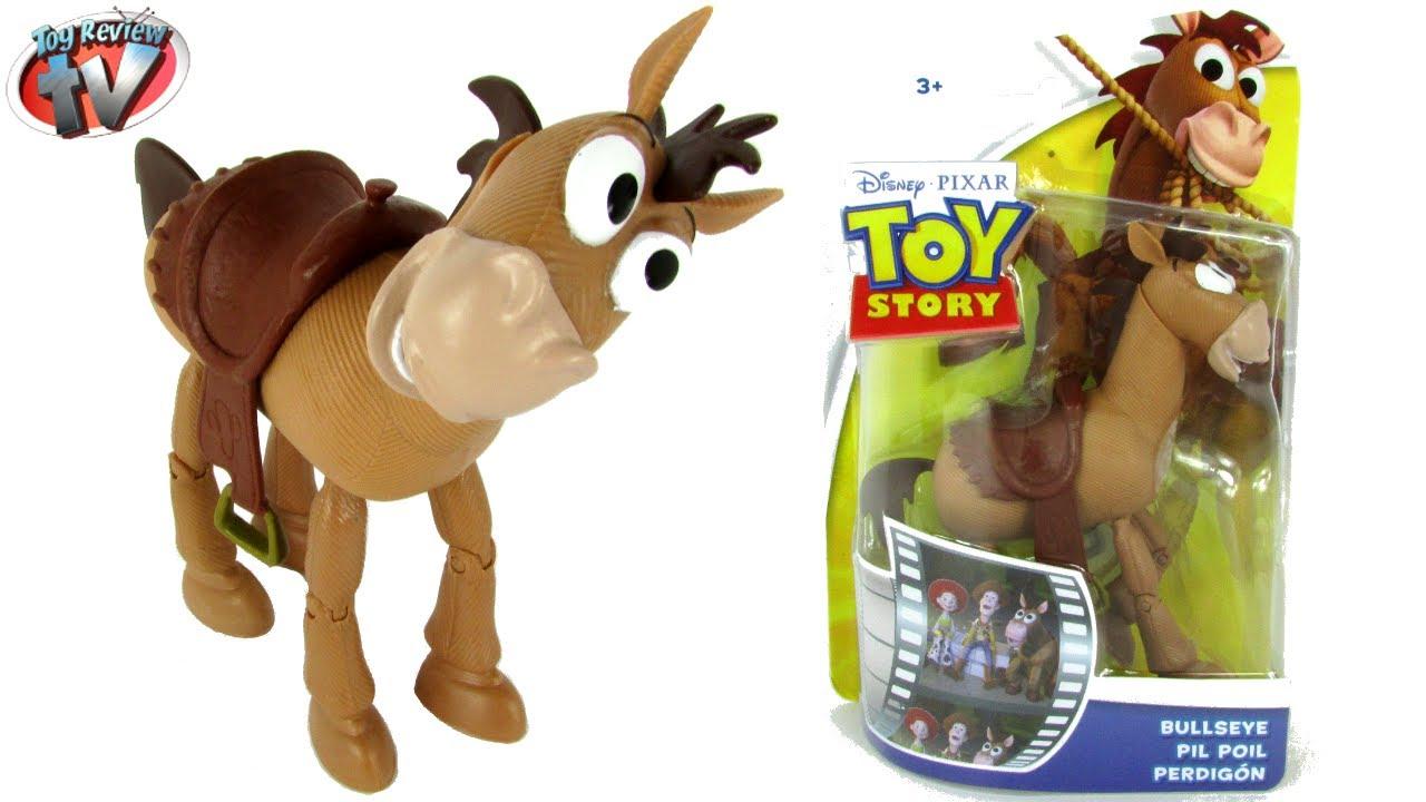 Perdigon Toy Story Beautiful Figura Perdigon Toy Story