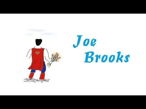 Superman - Joe Brooks [Lyrics+Vietsub]