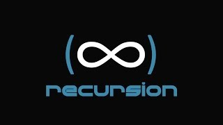 Planetside 2 - [∞] Recursion - Ambush