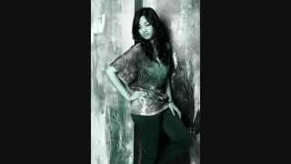 Silsila ye Chahat ka Karaoke Cover- by Nikita Daharwal
