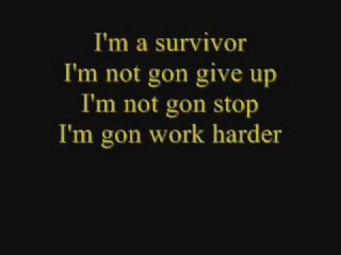 Zebrahead - Survivor - скачать и послушать mp3 в отличном качестве