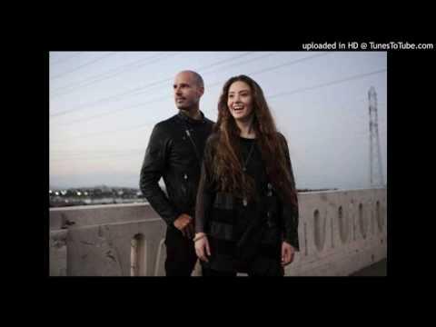 Schiller & Keta - Forget (MDV)