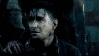 """Мой клип """"Чистая река"""" по мотивам фильма (В июне 1941-го)"""