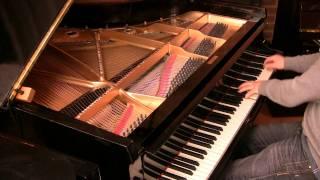 steinway model b grand piano for sale by sherwood phoenix