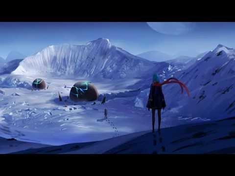 Nightstep Mix [2 Hours] #3