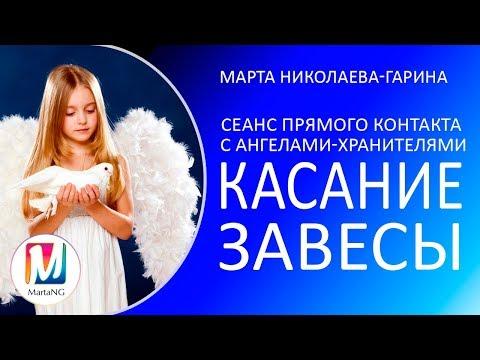 Инвалидам и многодетным семьям разрешили бесплатную парковку в центре Москвы