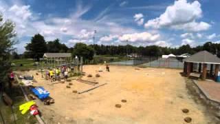 Tewksbury Playground
