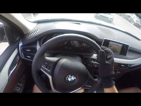 Loading 9 Car Cotrell Trailer