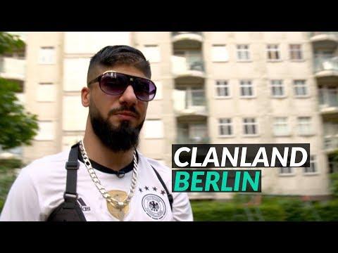 Bushido, Capital Bra, Arafat Abou-Chaker: Warum der Rapper-Krieg in Berlin eskaliert