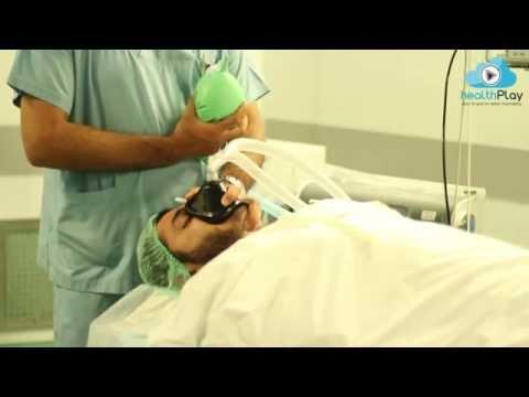 Burun Ameliyatı Sonrası Ağrı,Şişlik ve Morluk Oluşur mu? - Op.Dr.Orhan Alan