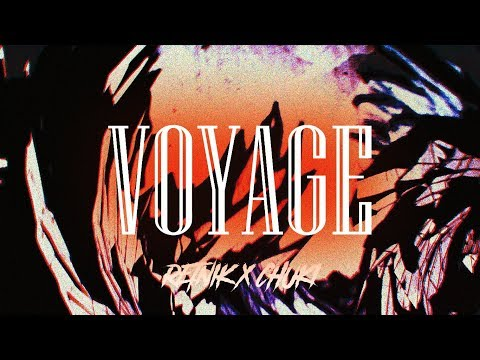 [FREE] RETNIK X CHUKI TYPE BEAT 2018 'VOYAGE' Fast Banger Type Beat 2018  | Chuki & Retnik Beats