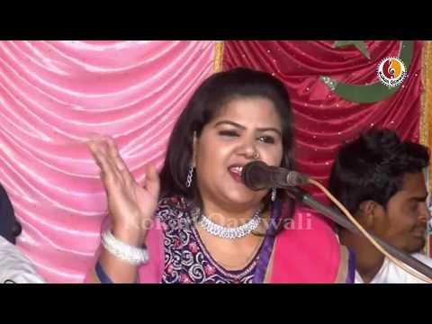 Seema Saba Qawwali | Kati Umar Dil Aaina...