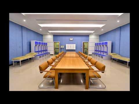 New Open, Mayday stadium in Pyongyang