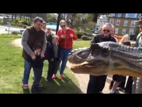t-rex-dinosaur-|-rex-at-the-rotunda-|-big-foot-events