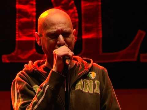 Republic Live 2012, Hunedoara, Zilele Maghiare, Hunyad Megyei Magyar Napok 2012