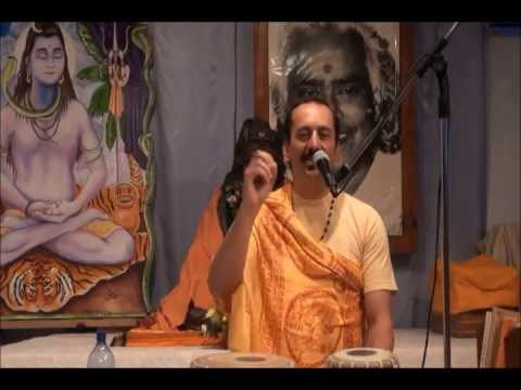 Hatha yoga pradipika 1