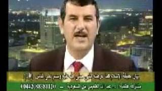 قناة المستقله,تكلم عن مدينه عنيزة - منتديات عنيزة نت