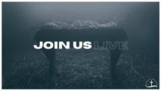 December 6th, 2020 Sunday Service // Owen Sound Alliance Church